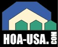 hoaUSA.com   HOA Management Resources and Solutions