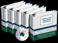 HOA Resources | Community Association Management