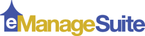 eManage Suite | Community Association Management