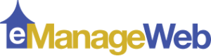 eManage Web   Community Association Management