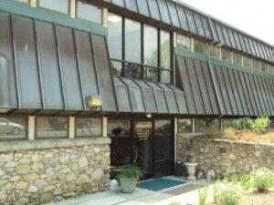 Asheville NC Property Management Companies