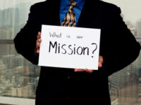 Community Association Management, Limited | Our Mission