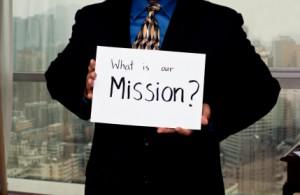 Community Association Management, Limited   Our Mission