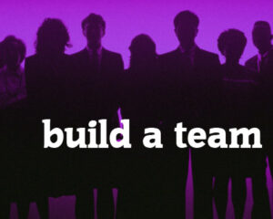 Build a HOA Management Team for Your NC Community