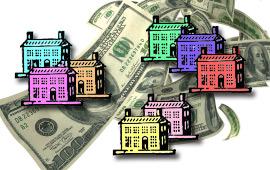 Understanding Your HOA Finances