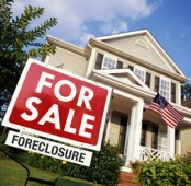 Religious Sect Foreclosure Scam