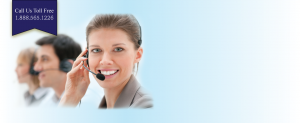 Call Community Association Management Toll Free