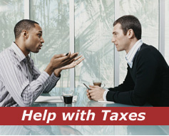 Help With HOA Accounting and Taxes in NC and SC