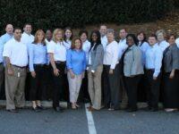 HOA Management Professionals | Serving North and South Carolina