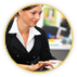 HOA Accounting Solutions for your Carolina Association