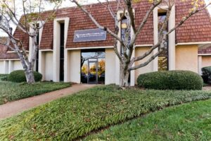 HOA Management Company in Greenville, SC