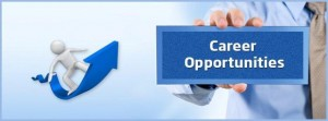 Career Opportunities with Community Association Management