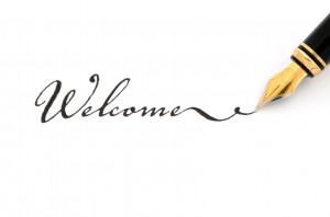 New Resident Welcome Services | Community Association Management