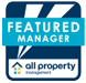 Featured Manager | Carolina Property Management Options: Compare Us!