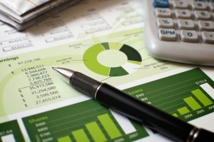 Financial Planning and Review of Year End Reports for Homeowners Associations