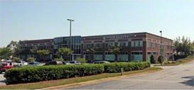 HOA Management Company in Greenville, South Carolina