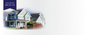 Charlotte HOA and Property Management Company