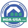 Part of HOA USA | HOA-USA.com