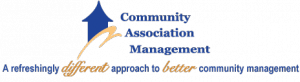 Community Association Management, Limited
