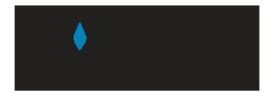 CMCA - ICB Certified HOA Management Company