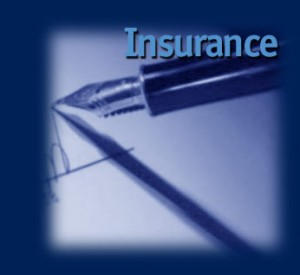 HOA Insurance and Financial Services in Charlotte and surrounding
