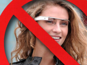 Ban on Wearable Technology in Condos