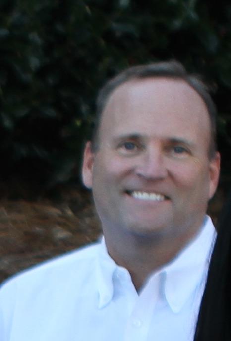Bryan Zweier