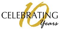 celebrating_10_years