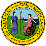 NC Community Association Legislative Wrap-Up – July 2017