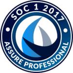 SSAE 16 SOC 1