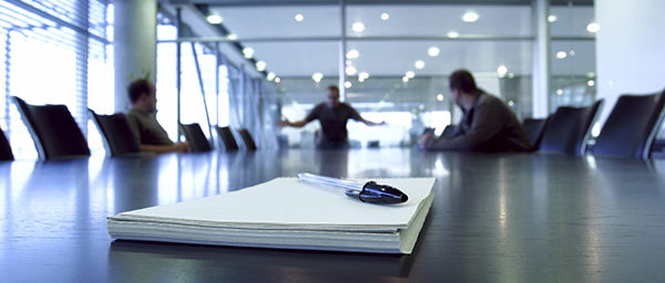 What is D&O Liability Insurance?