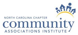 Community Association Law Day 2019 – Charlotte, NC