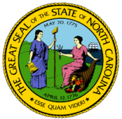NC Community Association Legislative Update – April 23, 2019