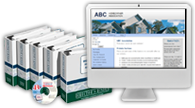 HOA Accounting and Website Software