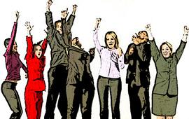 We Can Help at www.communityassociationmanagement.com