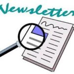 HOA Newsletter | Articles for Homeowners Associations