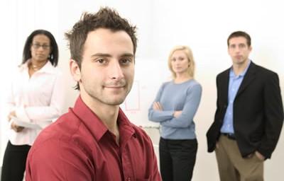 6 Tips for Recruiting Future HOA Leaders