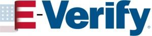 We Participate in E-Verify
