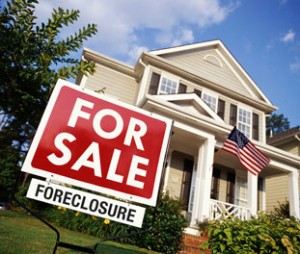 Help With Foreclosures and Foreclosed Homes in NC or SC Communities