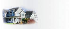 Get in Touch with Top HOA and Property Management Company in North and South Carolina