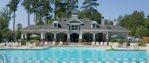 Pool Rules and Management for Your Carolina Community