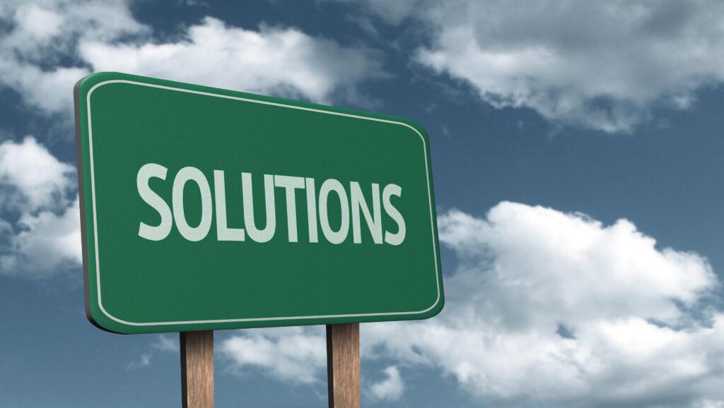 HOA Management Solutions