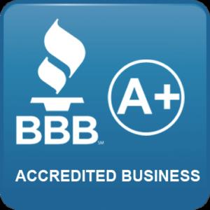 BBB Accredited HOA Management Company in Carolina