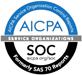 AICPA SOC Organization in Carolinas
