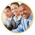 HOA Management Team for Your Community