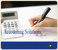 accountingsolutions