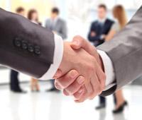 Community Association Management Partnership Acquisitions like KDK Management