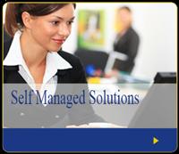 selfmanagedsolutions
