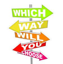 HOA_Management_Choices.jpg