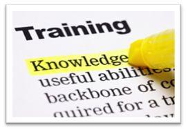 HOA Board Member Training
